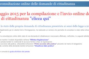 come diventare cittadino italiano per stranieri