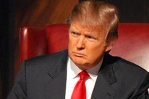 Trump: chi é il Presidente degli Stati Uniti d'America