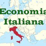Economia italiana: previsioni e stime di crescita