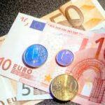 Legge di Stabilità 2018: novità su Pensioni, Irpef, Tasse