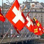 economia svizzera