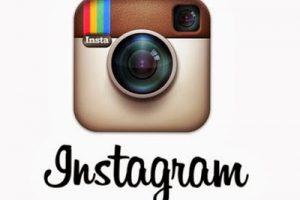 Come Guadagnare con Instagram: i Segreti per Fare Soldi con Instagram