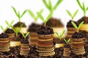 investimenti migliori da fare su aziende