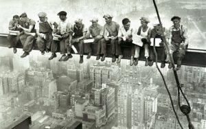 Lavoro: offerte ed idee imprenditoriali per crearsi un reddito
