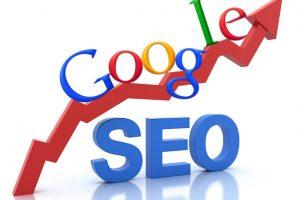 Come scrivere un articolo online per guadagnare con un Blog – Guida completa