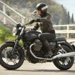 Le più belle moto italiane
