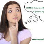 Migliori Network marketing classifica aggiornata di aziende affidabili MLM