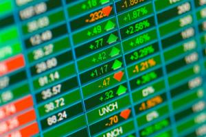 Investire in Opzioni Binarie conviene? Opinioni e recensioni