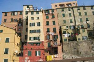 Quanto costa una casa antisismica: legno, muratura, ristrutturazione