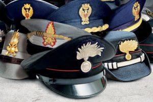 Quanto Guadagna un Carabiniere, Come si Diventa Carabiniere