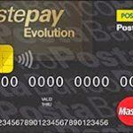 PostePay Evolution, la carta di Poste con IBAN conviene?
