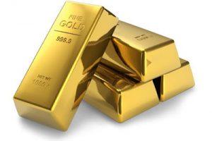 quanto costa l'oro al grammo