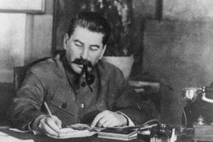 stalin gli uomini più ricchi della storia