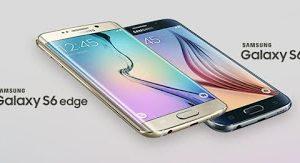 Samsung Galaxy S7, Edge offerte, sconti, prezzi più bassi novità