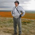 Chi è l'inventore dei Bitcoin? Satoshi Nakamoto?
