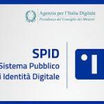 SPID: Guida per richiedere ed Usare il Sistema Pubblico Identità Digitale