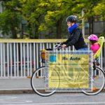 Targa alla bicicletta, poi arriverà il Bollo e l'Assicurazione obbligatoria