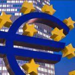Unione Bancaria: che cos'é. La spiegazione in un video