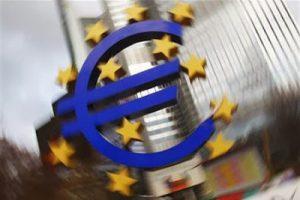 Quanto costerebbe uscire dall'Euro all'Italia?