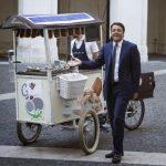 Come avviare un'attività Ambulante di Generi Alimentari