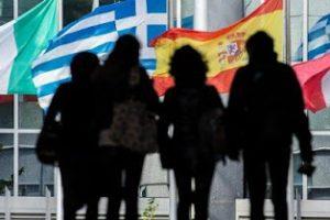 Vivere all'estero: i migliori paesi dove trasferirsi per lavoro e pensione