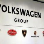 Scandalo Volkswagen: e gli altri produttori di auto?