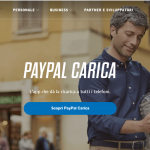 Vendere con PayPal su Ebay: come riscuotere con Paypal