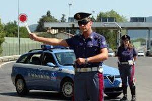 quanto guadagna un poliziotto