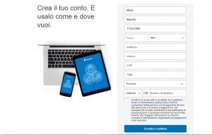 Come fare Pagamenti online con PayPal