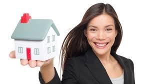 quanto guadagna un agente immobiliare