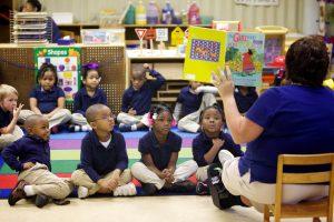 homeschooling educazione domiciliare vantaggi e svantaggi