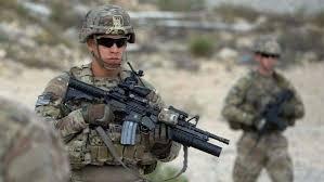 quanto guadagna un soldato