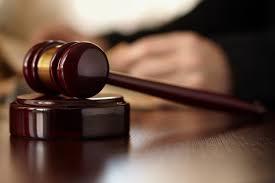 quanto guadagna un magistrato