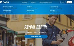 Come Pagare con PayPal senza account