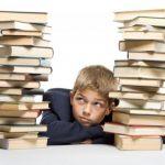 quanto costano i libri di scuola