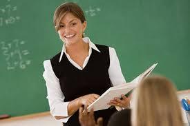 quanto guadagna una maestra