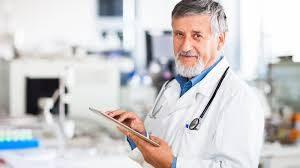 Quanto Guadagna Un: Medico, Avvocato, Infermiere, Ostetrica, Professore