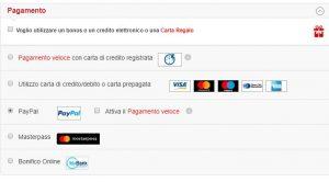 come usare PayPal