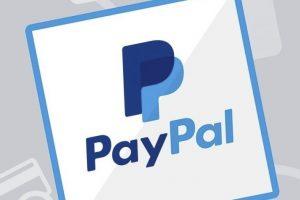 come chiudere PayPal