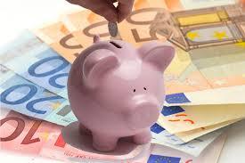 Come risparmiare soldi: trucchi, metodi, tecniche e consigli utili