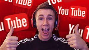 quanto guadagna un youtuber