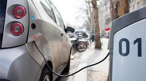 Quanto costa un'auto elettrica