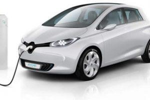 Quanto costa un'auto elettrica? Prezzi ed offerte delle migliori auto elettriche