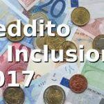 Reddito di inclusione: cos'è, come funziona e requisiti