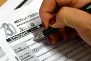 Tasse: novità su fisco, tributi da pagare e agevolazioni fiscali