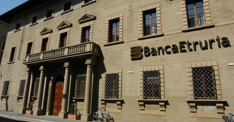 banca etruria e boschi, la verità