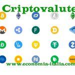 Criptovalute quotazioni opinioni: ecco i Futures su Bitcoin