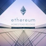 Come creare un account Ethereum