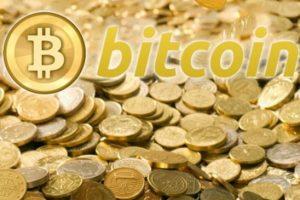 Prezzo del bitcoin previsioni e andamento, dove arriverà?