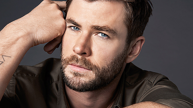 chris hemsworth ha guadagnato 845 milioni di $